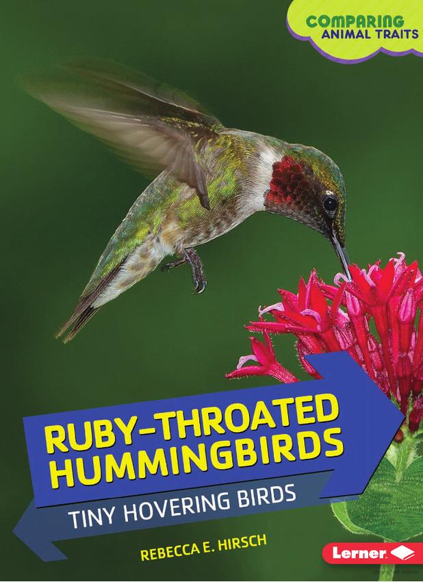 Screenshot_2018-12-30 Ruby-Throated Hummingbirds